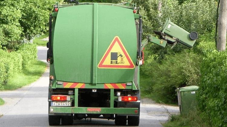 1% Waste Sweden
