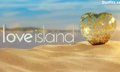 the best season of Love Island