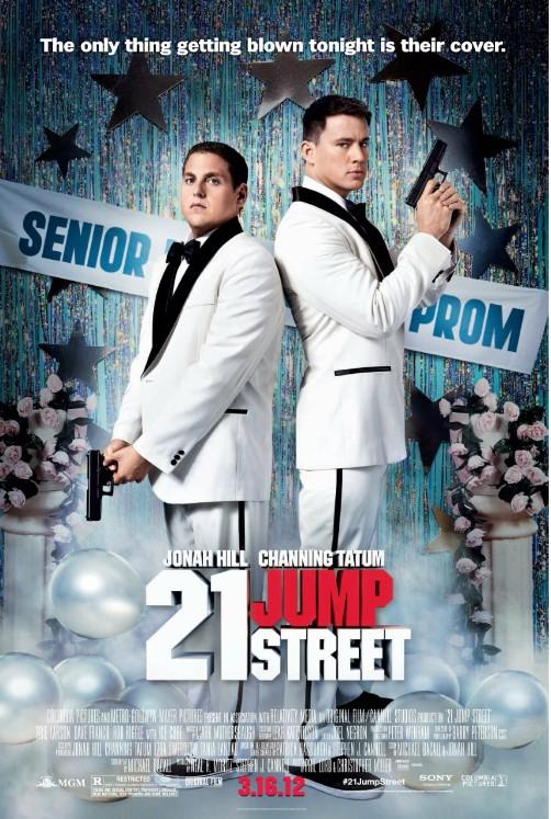 movies like Superbad